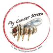 Fly Cancer Screen